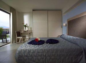 Ξενοδοχείο προς πώληση Άγιος Νικόλαος 13.500 τ.μ. Υπόγειο