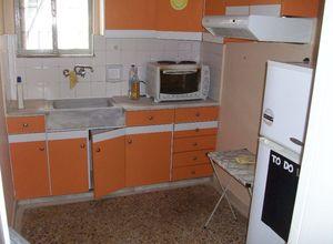 Διαμέρισμα για ενοικίαση Πάτρα Υψηλά Αλώνια 52 τ.μ. 4ος Όροφος
