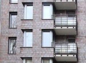 Διαμέρισμα προς πώληση Βερολίνο 62 τ.μ. Υπόγειο