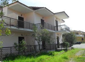 Ξενοδοχείο προς πώληση Κέρκυρα 1.500 τ.μ. Υπόγειο
