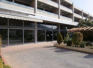 Κατάστημα για ενοικίαση Μαρκόπουλο Πόρτο Ράφτη 360 τ.μ. Ισόγειο