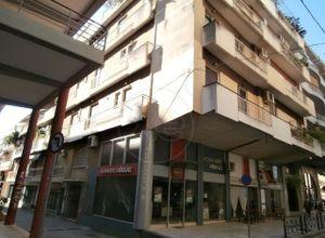 Διαμέρισμα προς πώληση Αγρίνιο Κέντρο 70 τ.μ. 1ος Όροφος