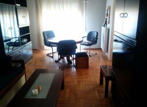 Rent, Apartment, Mpotsari (Thessaloniki)