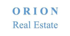 ORION Real Estate Agence immobilière