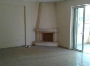 Sale, Apartment, Perissos (Nea Ionia)