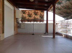 Πώληση, Διαμέρισμα, Ανάληψη (Θεσσαλονίκη)