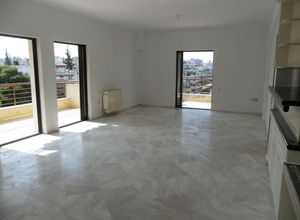 Rent, Apartment, Ntepo (Thessaloniki)