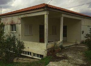 Διαμέρισμα προς πώληση Κέντρο (Βαρνάβας) 200 τ.μ. 2 Υπνοδωμάτια