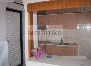 Rent, Studio Flat, Kifisia (Kalamaria)