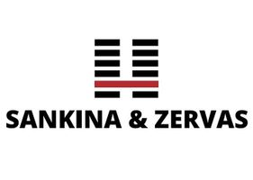 SANKINA & ZERVAS μεσιτικό γραφείο