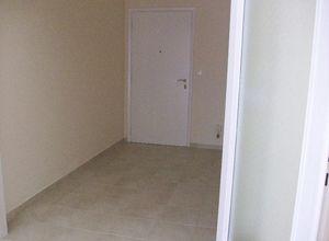 Διαμέρισμα προς πώληση Χαλκίδα Σουβάλα 51 τ.μ. 1ος Όροφος
