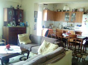 Sale, Apartment, Palaiokastro (Oreokastro)