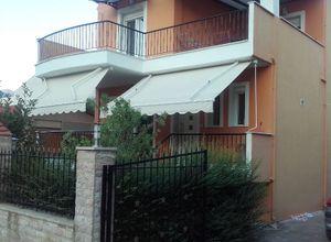 Sale, Maisonette, Asprovalta (Agios Georgios)