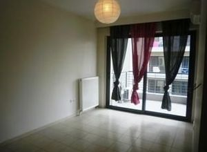 Rent, Apartment, Palaios Sidirodromikos Stathmos (Thessaloniki)