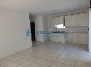 Rent, Apartment, Center (Heraclion Cretes)