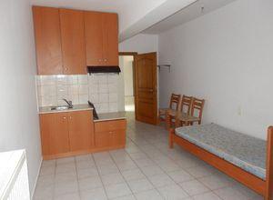 Διαμέρισμα για ενοικίαση Ηράκλειο Κρήτης Καμίνια 28 τ.μ. 1ος Όροφος