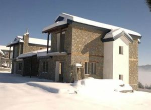 Detached House for sale Grevena 150 ㎡ 2 Bedrooms New development