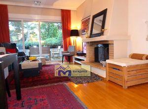 Sale, Apartment, Orio Vrilission (Marousi)