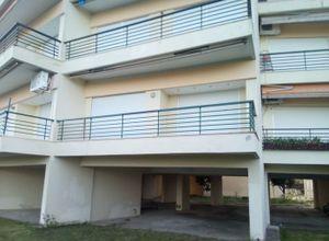 Apartment, Asprovalta