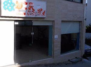 Γραφείο προς πώληση Ρέθυμνο Μασταμπάς 80 τ.μ. Ισόγειο