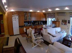 Διαμέρισμα προς πώληση Κέντρο (Αγρίνιο) 165 τ.μ. 5ος Όροφος 3 Υπνοδωμάτια 2η φωτογραφία