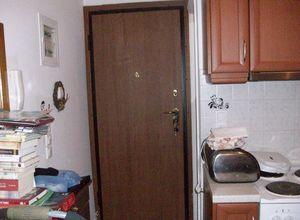 Διαμέρισμα προς πώληση Χαλκίδα Δεξαμενή 45 τ.μ. 1ος Όροφος