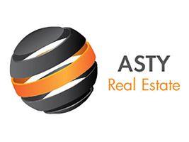 astyrealestate μεσιτικό γραφείο
