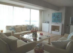 Rent, Maisonette, Center (Vouliagmeni)