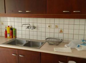 Rent, Apartment, Mesabelies (Heraclion Cretes)