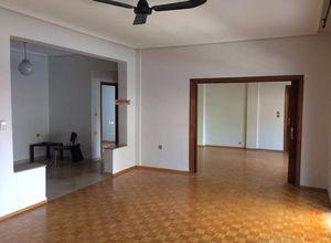 Διαμέρισμα προς πώληση Κατερίνη Κέντρο 160 τ.μ. 4ος Όροφος