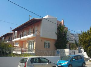 Sale, Maisonette, Paiania (Athens - East)