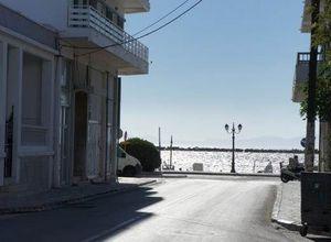 Κατάστημα για ενοικίαση Τήνος Χώρα 50 τ.μ. Ισόγειο