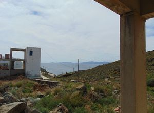 Detached House, Tinos
