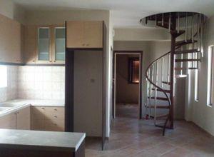 Μονοκατοικία προς πώληση Βασιλικό (Φαρές) 85 τ.μ. 2 Υπνοδωμάτια Νεόδμητο