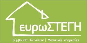 EUROSTEGH риэлторская компания