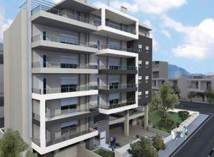 Sale, Apartment, Palaio Faliro (Athens - South)