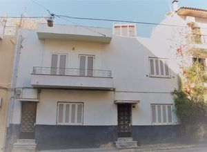 Sale, Detached House, Ampelokipoi (Athens)