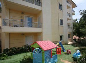 Apartment for sale Kifisia Politeia 105 m<sup>2</sup> 3rd Floor
