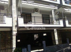 Ενοικίαση, Διαμέρισμα, Συκιές (Θεσσαλονίκη - Περιφ/κοί δήμοι)