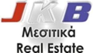 JKB Real Estate