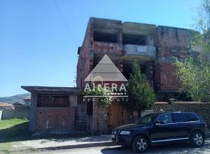 Κτίριο προς πώληση Υπόλοιπο Περ. Blagoevgrad 700 τ.μ. Ισόγειο
