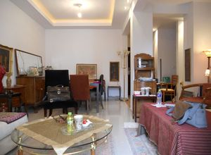 Sale, Studio Flat, Nea Paralia (Thessaloniki)