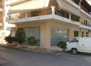 Κατάστημα για ενοικίαση Σπάρτη Κέντρο 50 τ.μ. Ισόγειο