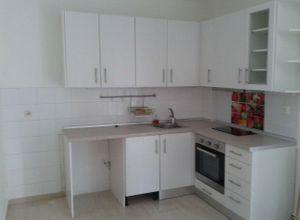 Rent, Studio Flat, Nea Krini (Kalamaria)