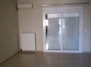 Διαμέρισμα για ενοικίαση Χαλκίδα Κέντρο 45 τ.μ. 1ος Όροφος