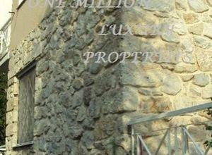 Sale, Detached House, Politeia (Kifisia)