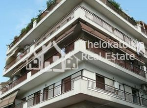 Rent, Apartment, Ntepo (Thessaloniki)