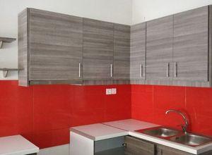 Διαμέρισμα για ενοικίαση Νέα Αρτάκη 65 τ.μ. 1ος Όροφος
