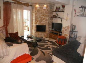 Διαμέρισμα προς πώληση Καρδιά (Μίκρα) 140 τ.μ. 3 Υπνοδωμάτια Νεόδμητο