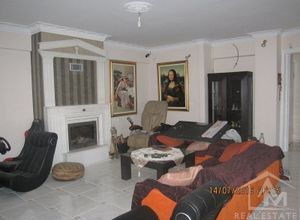 Rent, Apartment, Pefki (Athens - North)